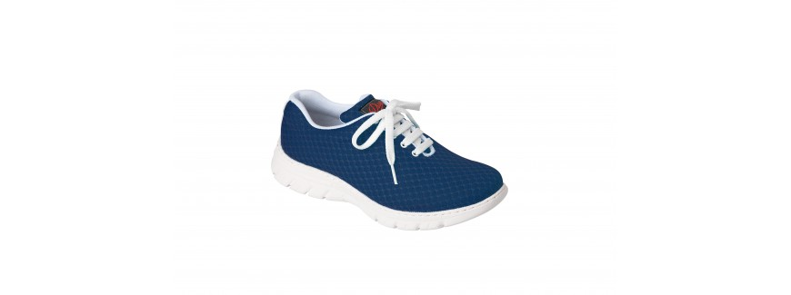 Chaussures médicales homme