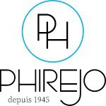 Phirejo Paris
